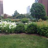 Cambridge Center Roof Garden 92 Photos 56 Reviews Parks 4 Cambridge Ctr Kendall Square