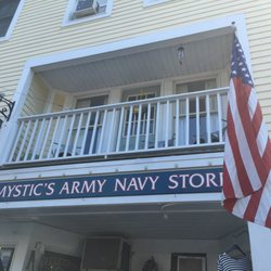 Find army navy store in Connecticut on Yellowbook. Get reviews and contact details for each business including videos, opening hours and more.