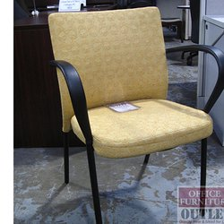 Photo Of Office Furniture Outlet   Norfolk, VA, United States.