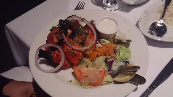 Restaurant Mumbai