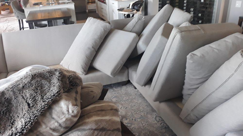 Lancaster Carpet Cleaning: Lancaster, PA