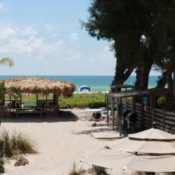 Anna Maria Island Beach - 82 Photos & 28 Reviews - Beaches - 4002