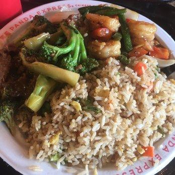 Plainfield Nj Chinese Food