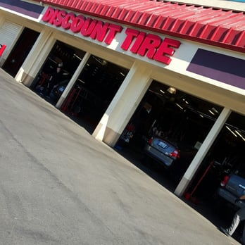 Discount Tire 85 Reviews Tires 19414 44th Ave W Lynnwood Wa