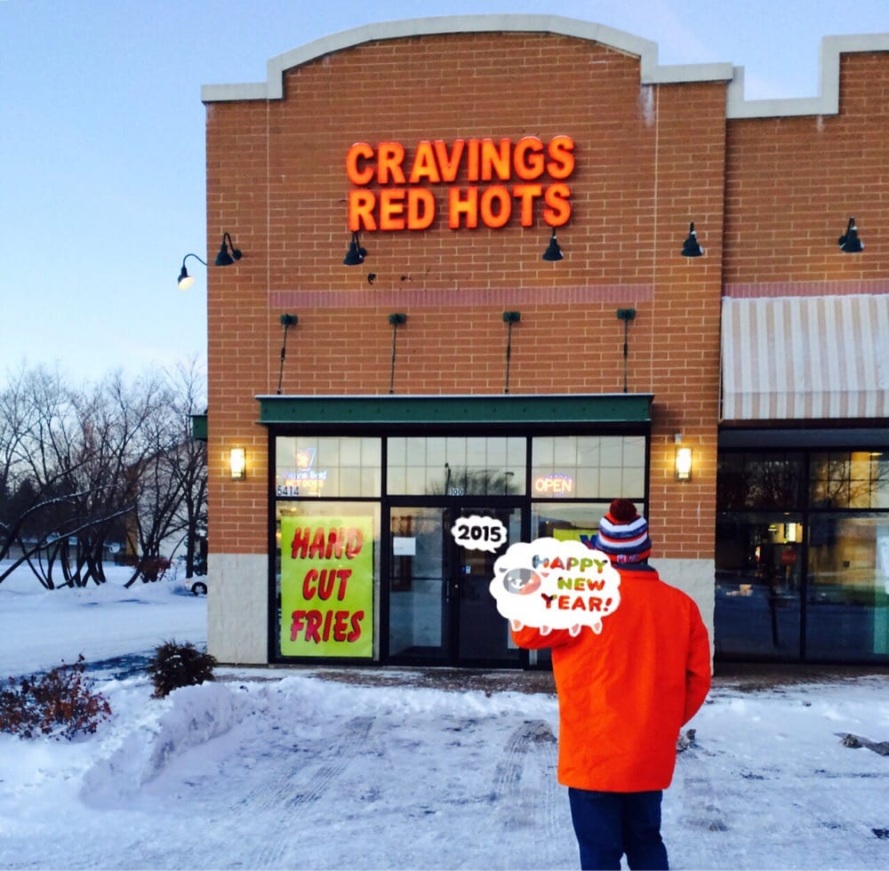 Places That Deliver Food In Gurnee Il
