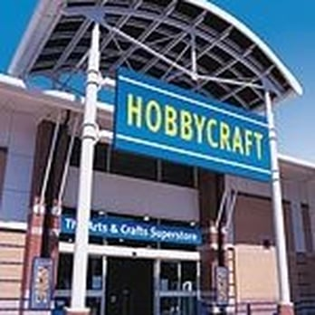 how to start a hobby shop
