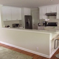 Attractive Photo Of 3 Day Kitchen And Bath   Hendersonville, TN, United States. After Design Ideas