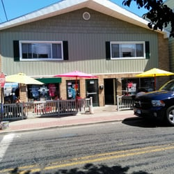 The Lazy Lobster Restaurant - 39 Photos & 76 Reviews - Seafood - 6 Broadway, Milford, CT ...