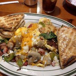 Marketside Restaurant 112 Photos 108 Reviews Breakfast Brunch 712 E Market St Niagara Falls Ny Phone Number Yelp