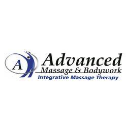 Amateur Massage Charlotte Nc
