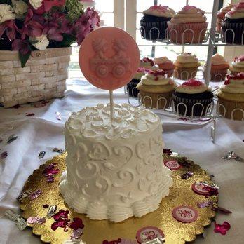 Sugar Free Cake Bakery San Jose