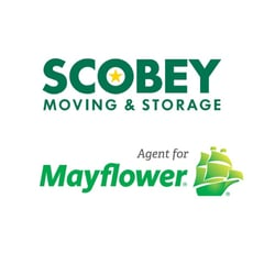 Scobey Moving Amp Storage 11 Reviews Movers 9625