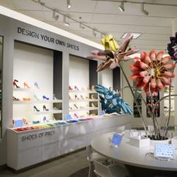 Shoe Stores In Newport Beach Ca