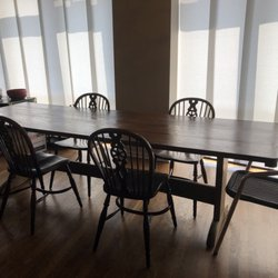 Photo Of Easy Does It Furniture Repair Restoration U0026 Carpent   Chicago, IL,  United