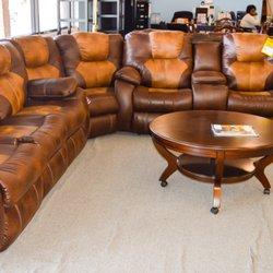 Unique Furniture Outlet World Nc
