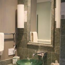 Cal York Construction Inc Contractors Putnam Blvd Walnut - Bathroom remodel walnut creek