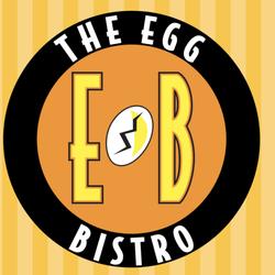 broken egg bistro suffolk coupons