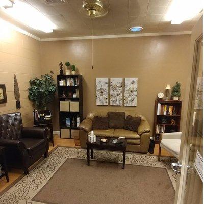Photo Of Marietta Huizengau0027s Legacy Life Enrichment Center   Turlock, CA,  United States