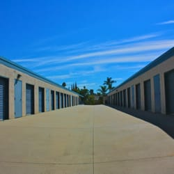 Superbe Photo Of Allsize Storage U0026 RV Parking Corona   Corona, CA, United States.