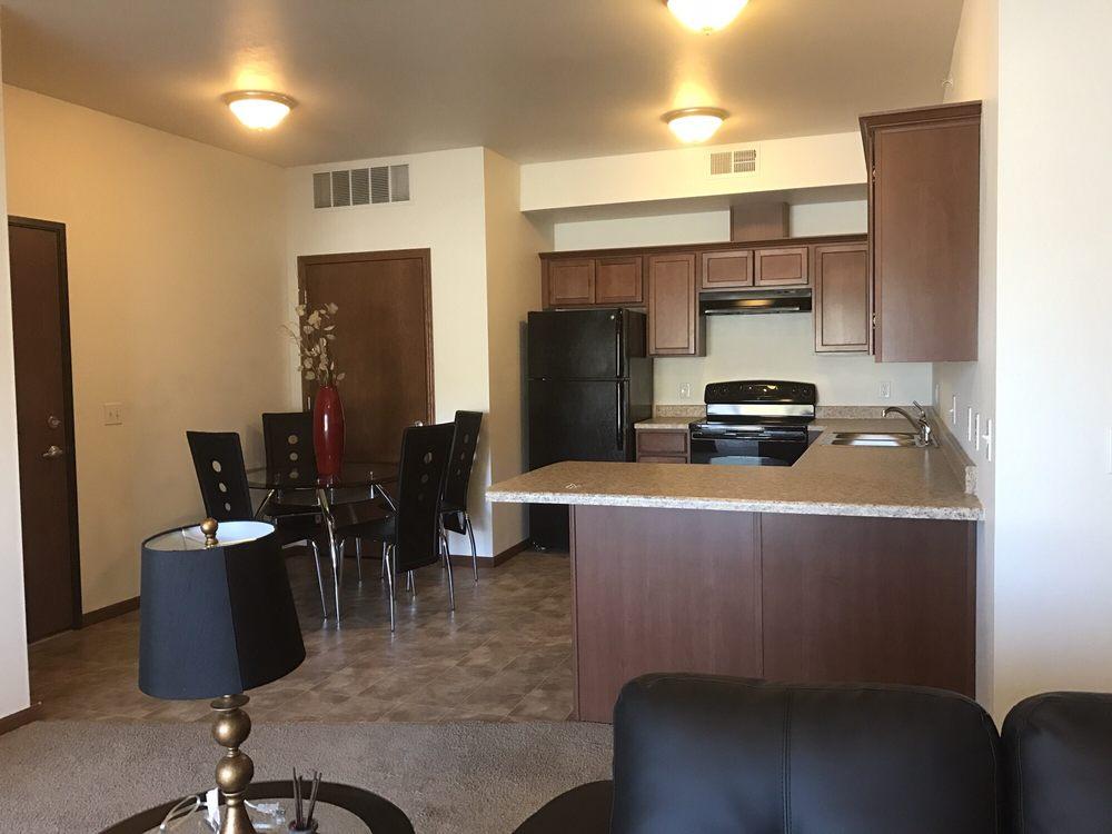 Ez Furniture Rental 32 Billeder M Beludlejning Cedar Rapids Ia Usa Telefonnummer Yelp