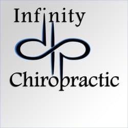Infinity Chiropractic Chiropractors Perry Rd Apex NC - Infinity chiropractic
