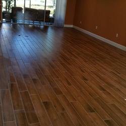 Photo Of All Flooring USA   Orlando, FL, United States
