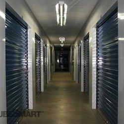 Photo Of CubeSmart Self Storage   Gaithersburg, MD, United States