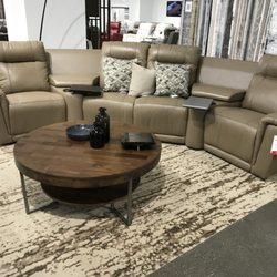 Bon Photo Of Design Center Furniture   Orange, CA, United States