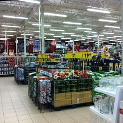 Photo of Canadian Tire - Burnaby BC Canada & Canadian Tire - 27 Reviews - Department Stores - 7200 Market ...