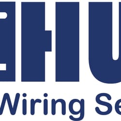 home wiring services electricians 133 w 1st ave mesa az rh yelp com home ethernet wiring services home wiring services llc reviews
