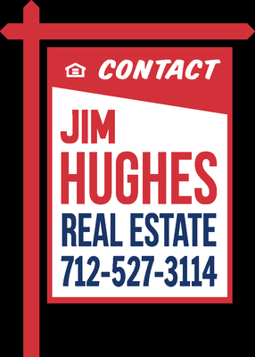 Jim Hughes Real Estate 410 S Locust St Glenwood Ia Real Estate