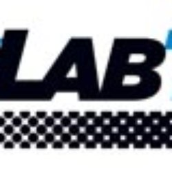 any lab test now reviews Any Lab Test Now Redmond - 15 Reviews - Laboratory Testing - 16150 ...