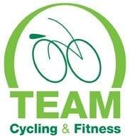Team Cycling & Fitness: 7765 Colerain Ave, Cincinnati, OH