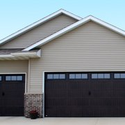 Lovely ... Photo Of Mikeu0027s Garage Door Repair   Milford, OH, United States ...