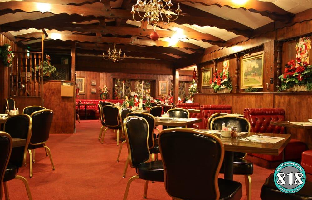 Big Italian Restaurants Near Me: 118 Photos & 547 Reviews