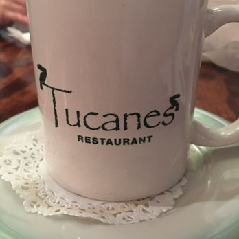 Tucanes Restaurant Prospect Park Nj