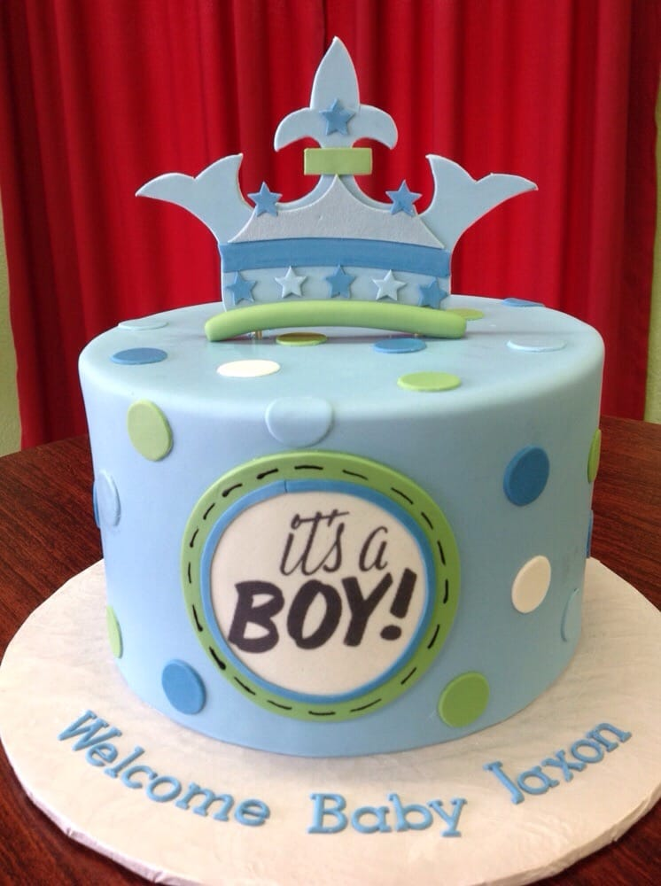 beyond cakes elk grove ca united states prince baby shower cake