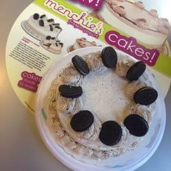 Menchie S Frozen Yogurt 18 Photos Glaces Yaourts Glaces 3204