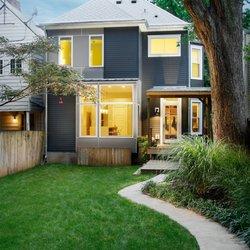 Designer Builders Sustainable - Get Quote - 25 Photos - Contractors ...