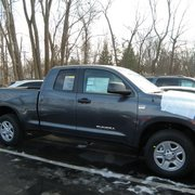 Northway Toyota   28 Reviews   Car Dealers   727 New Loudon Rd, Latham, NY    Phone Number   Yelp