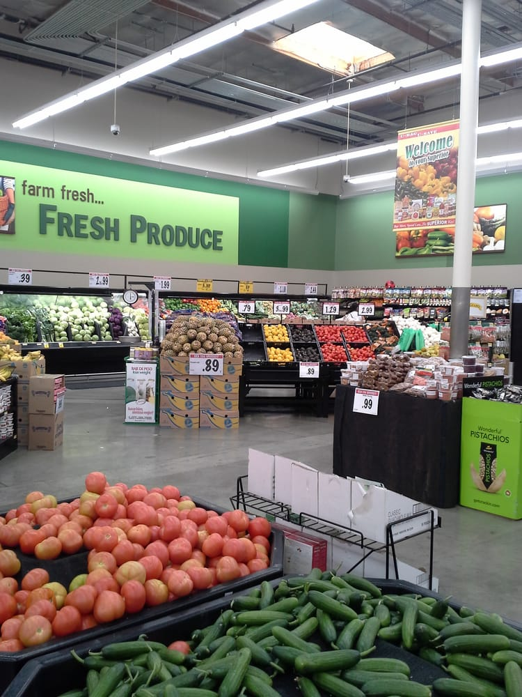 superior supermarkets Find 77 listings related to superior market in on ypcom see reviews, photos, directions, phone numbers and more for superior market locations in ca.
