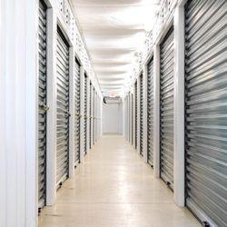 Us Storage Centers 15 Photos Self Storage 2430