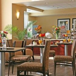 See All Hotels In Orinda Ca Hampton Inn Suites Oakland Airport Alameda