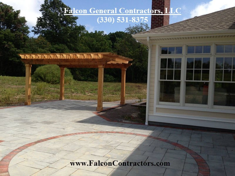Falcon General Does Beautiful Remodeling And Home