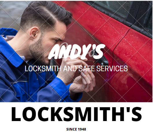 Advantage Mobile Locksmiths