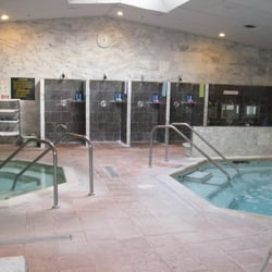 Lawrence health spa 21 photos 219 reviews massage for Academy salon santa clara