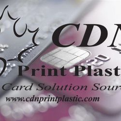 Cdn print plastic printing services 91 kelfield street photo of cdn print plastic etobicoke on canada cdn print plastic reheart Images