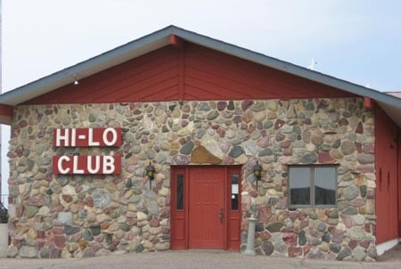 Hi-Lo Restaurant & Catering: 80626 State Highway 86, Lakefield, MN