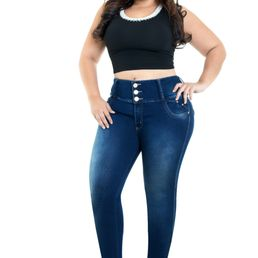 323d3d8ad1e Photo of Colombian Jeans - Houston