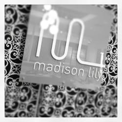 Photo Of Madison Lily Rugs   Houston, TX, United States